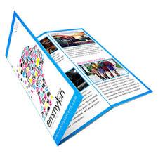 flyers leaflet printing singapor