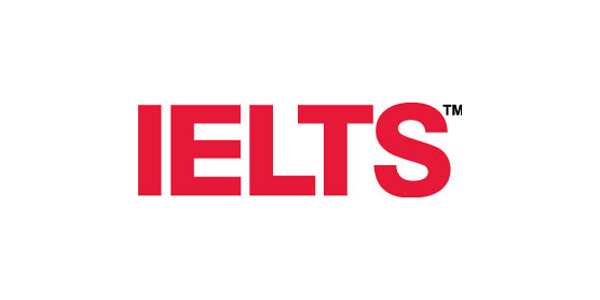 ielts writing sample