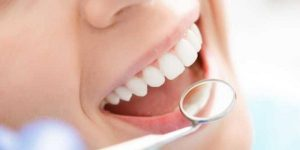 cosmetic dentistry torrance