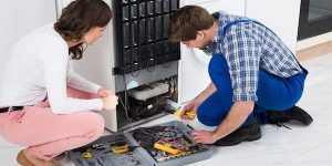 appliance repair long island ny